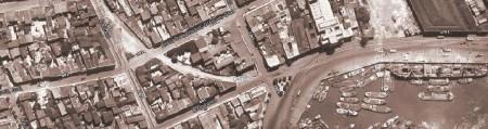 Caminito 1940